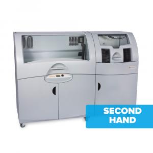 ZPrinter 650 Systems