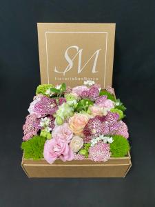 FlowerBox grande