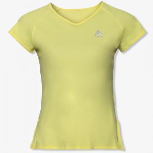 Odlo - T-shirt ZEROWEIGHT da donna