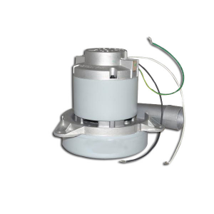 Motore aspirazione Lamb Amatek per P145 sistema aspirazione centralizzata VACUFLO