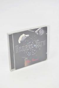 (CD) RANATO ZERO - I MIEI NUMERI