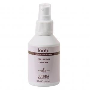 Siero Purificante Defensia Scalp Treatment 100 ml