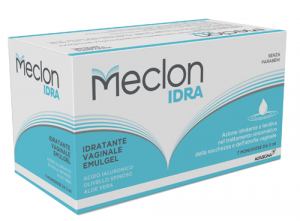 Meclon Idra 7 monodose da 5ml