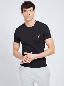 T-Shirt Guess Uomo