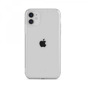 Glassy custodia per iPhone 11