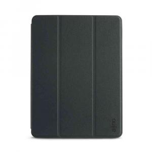 Elite Custodia per iPad Pro 11