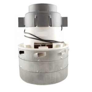 Motore aspirazione AMETEK per ET1450 sistema aspirazione centralizzata GDA-2