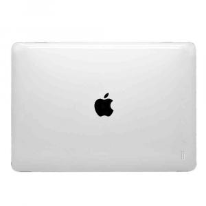 Shell Custodia Glossy MacBook Pro 16