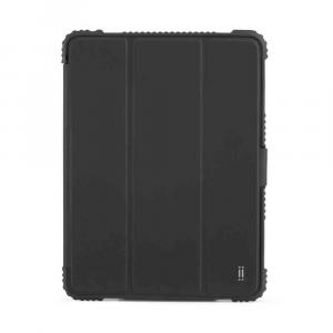 Roller Educational Custodia per iPad 10.2