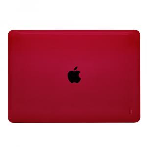 Shell Custodia Glossy MacBook Air 13