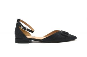 Viola 5 sandalo