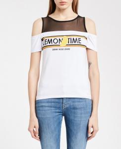 T-shirt  Denny Rose