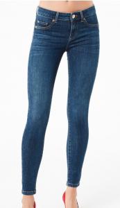 Jeans Denny Rose