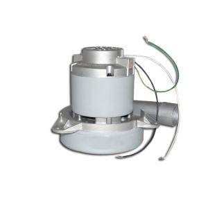 Motore aspirazione Lamb Amatek per Silentium SIL 660E sistema aspirazione centralizzata DUOVAC