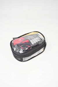 Carica batteria Zim&Mann Premium Mod 237s 1,5A T