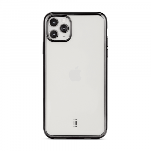 Charm Custodia per iPhone 11 Pro Max