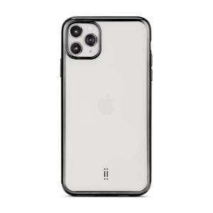 Charm Custodia per iPhone 11 Pro