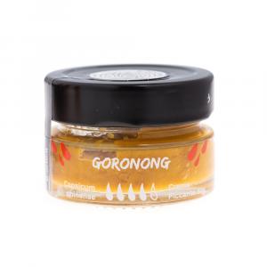 Crema di Goronong