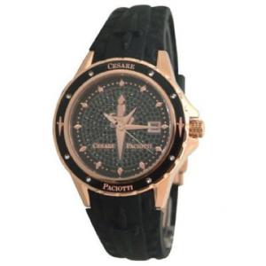 Orologio Cesare Paciotti Time - TSSW026