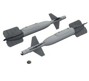 GBU-24