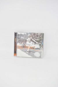 Cd Alessandro Del Piero... In Musica 2 Vol.