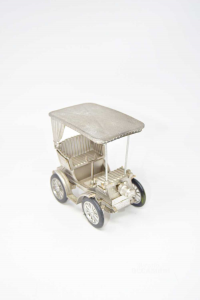 Game Vintage 1892 Peugeot Made In Spain Nacoral Zaragoz (from Riparare)
