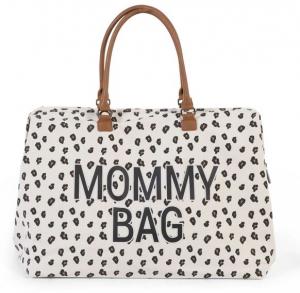 Borsa Fasciatoio Mommy Bag
