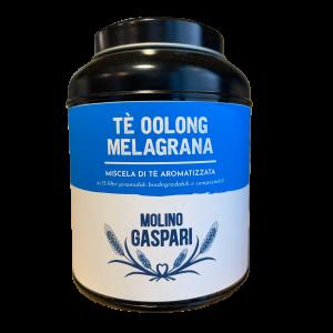 Tè oolong Melagrana