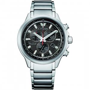 Orologio Uomo Cronografo