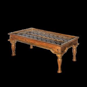 Tavolino da salotto