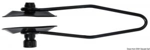 Cuffie lavaggio motore universale - Osculati