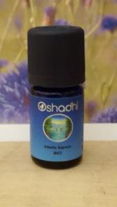Oshadhi  - abete bianco