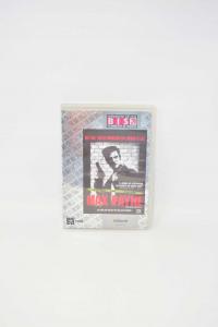 Video Game Pc Butxpayne