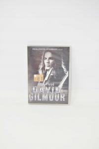 Dvd Pink Floyd - David Glamour