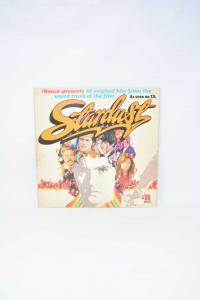 Vinile Stardust - Ronco Present