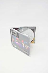 Cd Muscia METALLICA - S & M. 2 CD ALBUM SET
