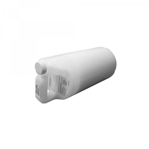 VisiJet M3 S400 Support Material