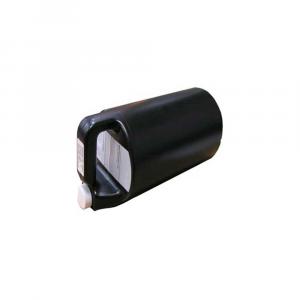 VisiJet M5 CF-BK Resin Cartridge