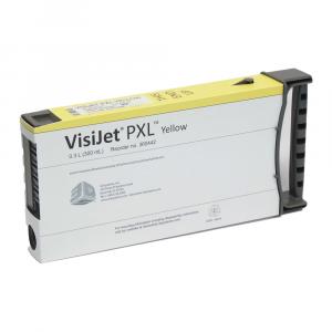 VisiJet PXL - Yellow