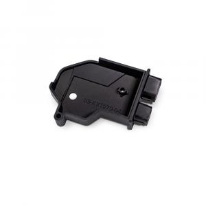 Figure 4 Resin Cartridge FLEX-BLK 20