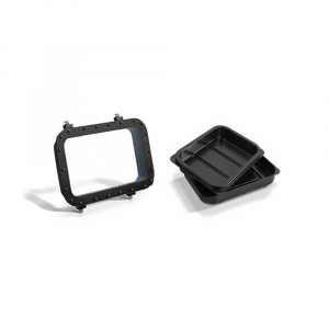FabPro 1000 Print Tray - Including 1 Storage Tray