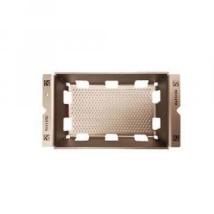 Print Platforms - Figure 4