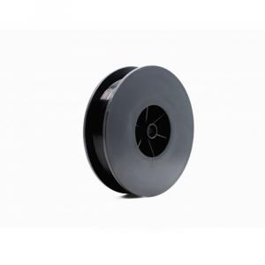 Markforged Carbon Fiber CFF Spool 150cm3 3D filament
