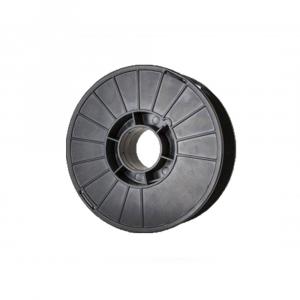 Markforged Onyx Filament Spool 800cm3 3D filament