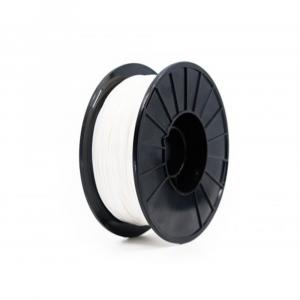 Markforged Nylon White Filament Spool 800cm3 3D filament