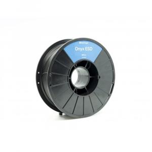Markforged Onyx ESD Filament Spool 800cc 3D filament
