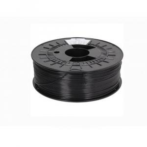 FiberForce NYLFORCE CARBON FIBER-CARBON BLACK 3D filament