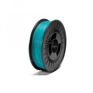 FiberForce ANTIBACTERIAL PLA - SURGICAL GREEN 3D filament