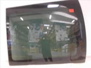 TETTO PANORAMICO GRIGIO-PRIVACY GLASS PER PEUGEOT 308 2013 5p. ACCOPPIATO OE