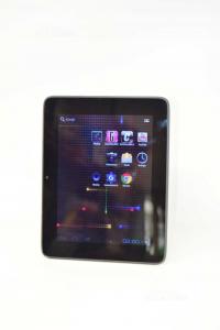 Tablet Mediacom SmartPad 855i Modello M-MP855I (No Cavi)